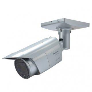 กล้องวงจรปิด CCTV IP Camera รุ่น WV-S1531LN