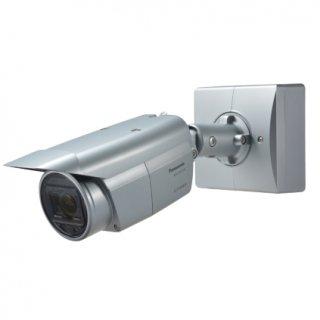 กล้องวงจรปิด CCTV IP Camera รุ่น WV-S1511LN