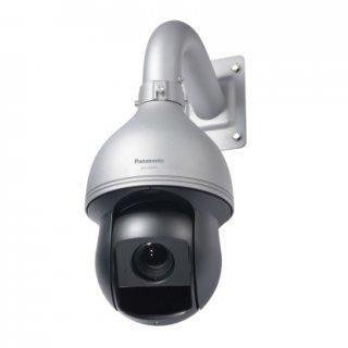 กล้องวงจรปิด CCTV IP Camera รุ่น WV-V6430L