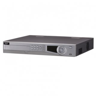 Network Video Recorder (NVR) รุ่น K-NL416K/G