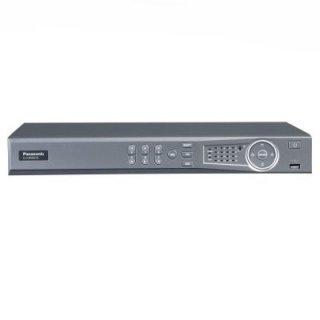 Digital Video Recorders (DVR) รุ่น CJ-HDR216