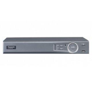 Digital Video Recorders (DVR) รุ่น CJ HDR108