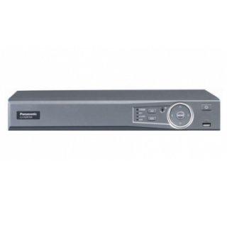 Digital Video Recorders (DVR) รุ่น CJ-HDR104
