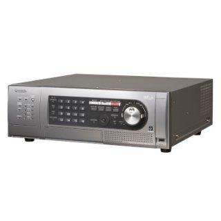 Digital Video Recorders (DVR) รุ่น WJ-HD716K/G