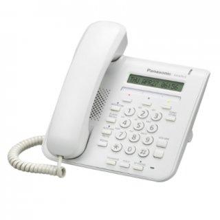 ตู้สาขาโทรศัพท์ PBX Terminals รุ่น KX-NT680X