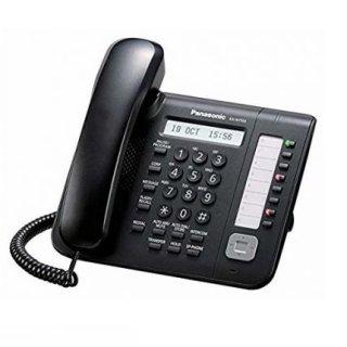 ตู้สาขาโทรศัพท์ PBX Terminals รุ่น KX-NT551X