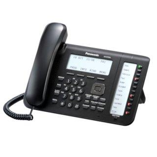 ตู้สาขาโทรศัพท์ PBX Terminals รุ่น KX-NT556X