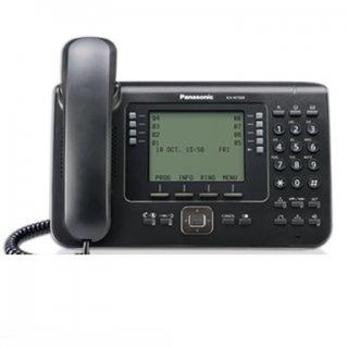 ตู้สาขาโทรศัพท์ PBX Terminals รุ่น KX-NT560X