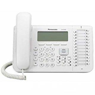 ตู้สาขาโทรศัพท์ PBX Terminals รุ่น KX-DT546X