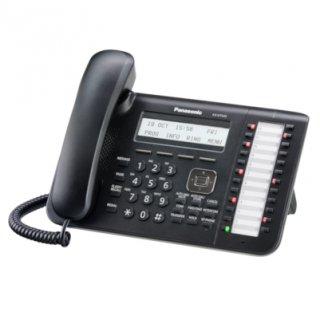 ตู้สาขาโทรศัพท์ PBX Terminals รุ่น KX-DT543X