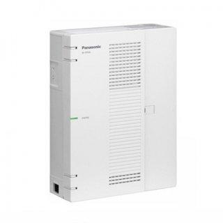 ตู้สาขา Hybrid IP-PBX Main Unit รุ่น KX-HTS824BX