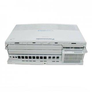 ตู้สาขา Panasonic Analog PBX รุ่น KX-TES824BX