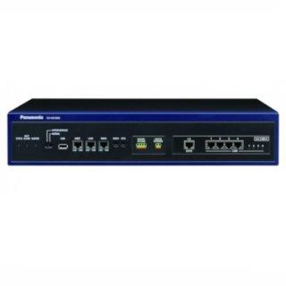 ระบบตู้สาขา การ์ดซีพียู + Classic รุ่น KX-NS1000X