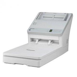สแกนเนอร์ Panasonic ขนาด A4 รุ่น KV-SL3066-U