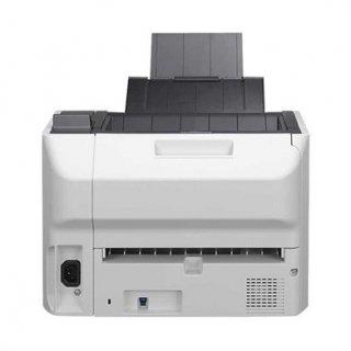 สแกนเนอร์ Panasonic ขนาด A4 รุ่น KV-S2087-U