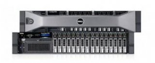 Direct Attached Storage(DAS) HDDx16 รุ่น PV-DS816D