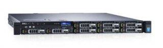 R330Server with HDD 12TB รุ่น รุ่น PV-R3602S