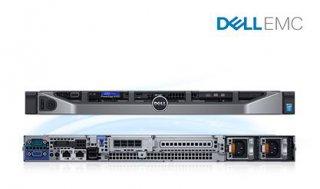 Server NO HDD รุ่น PV-R3600S
