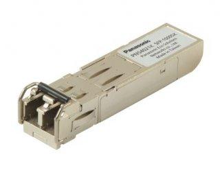 10GBASE-SR 300m with 50/125um MMF รุ่น PN59021-TH