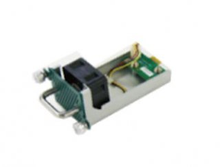 ZEQUO OPTION (For ZEQUO 6600/6700RE FAN Module)