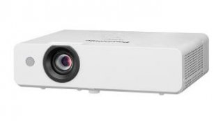Projector LCD 3,100 LM WXGA รุ่น PT-LW333
