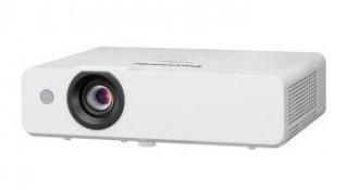 Projector LCD 4,100 LM XGA NEW รุ่น PT-LB425