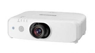Projector LCD Projector 6,200lm XGA รุ่น PT-EX620A