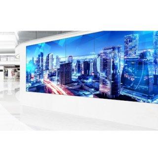 49 นิ้ว FULL-HD LCD Video Wall Display