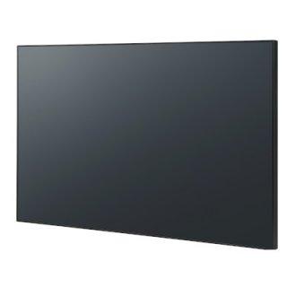 49 นิ้ว FULL-HD Link Ray Built in Display