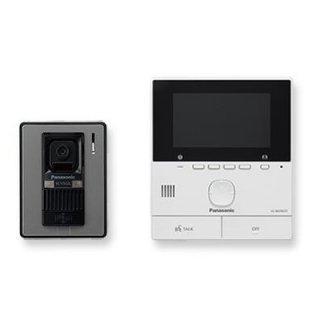 Smart Phone Model set (MVN511+V522) รุ่น VL-SVN511