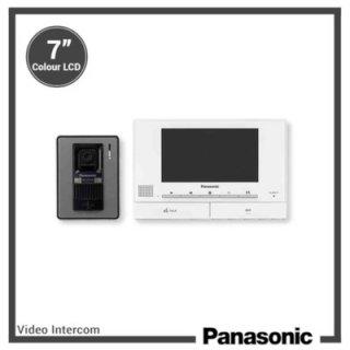 Wide Monitor 7″ Model Set (MV71BX +V522)