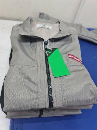 เสื้อยูนิฟอร์มแจ็คเก็ต