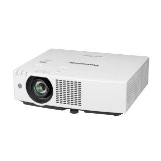 Projector LCD Laser Projector 4,500 lm , WUXGA