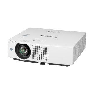Projector LCD Laser Projector 6,000 lm , WXGA