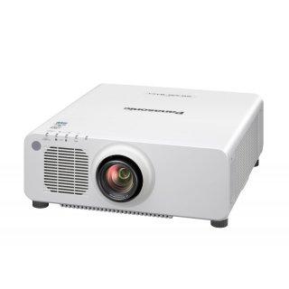 Projector 9,400lm (center 10,400lm), XGA , SSI