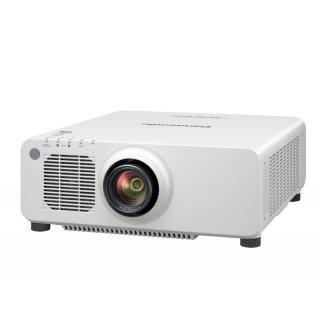 Projector ALL LASER 7,000 lm WXGA DLP 1 chip