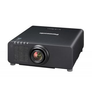 Projector ALL LASER 6,000 lm WUXGA DLP 1 chip