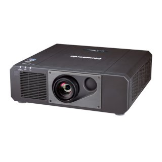 Projector 5,000LM (center 5,200lm) , WUXGA,SSI