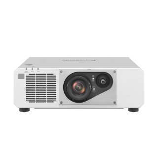 Projector 5,200LM (center 5,400lm) , WUXGA,SSI