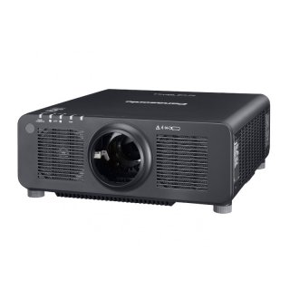 Projector SSI WUXGA DLP 1chip 12 000lm