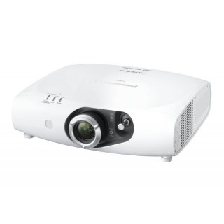 Projector LED/Laser Hybrid Projector Full HD 3,500