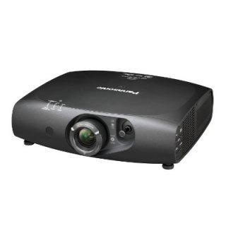 Projector LED/Laser Hybrid Projector WXGA 3,500 lm