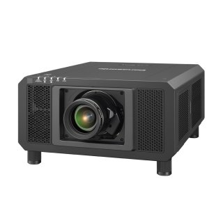 Projector WUXGA Laser 3 Chip DLP 12,000 lm