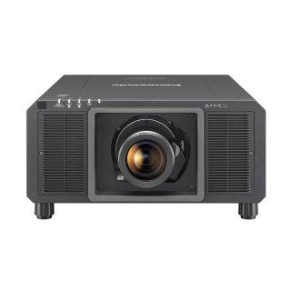 Projector WUXGA DLP 3 Chip 30,000 lm SSI