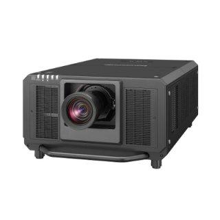 Projector 4K + DLP 3 Chip 26,000lm รุ่น PT-RQ32KE