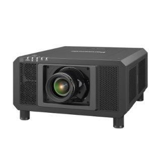 Projector 4K + Laser 3 Chip DLP 10,000 lm