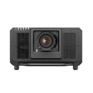 Projector SXGA DLP 3 Chip ANSI 30,000 lm SSI