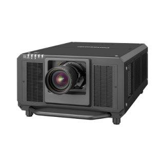Projector WUXGA DLP 3 Chip ANSI 30,000 lm SSI