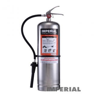 เครื่องดับเพลิงชนิดโฟม IMPERIAL
