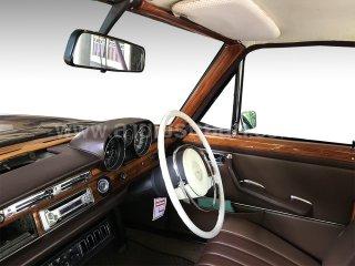 Mercedes-Benz W103
